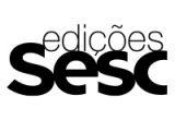 logo_edicoes_sesc_sp