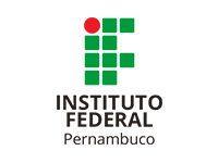logo_ifpe
