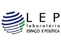 logo_lep