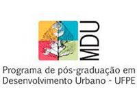 logo_mdu