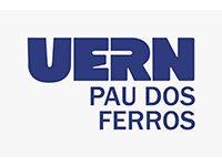 logo_uern