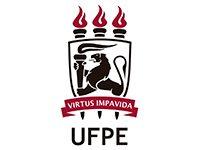 logo_ufpe