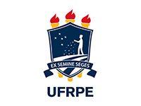 logo_ufrpe